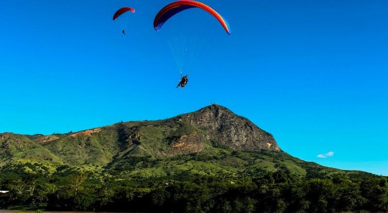 Best adventurous activities in Nepal