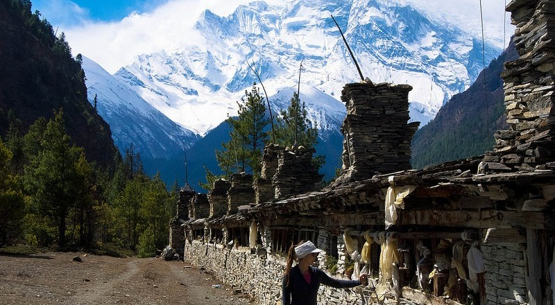 Best Nepal Tour Package to Enjoy Your Holidays