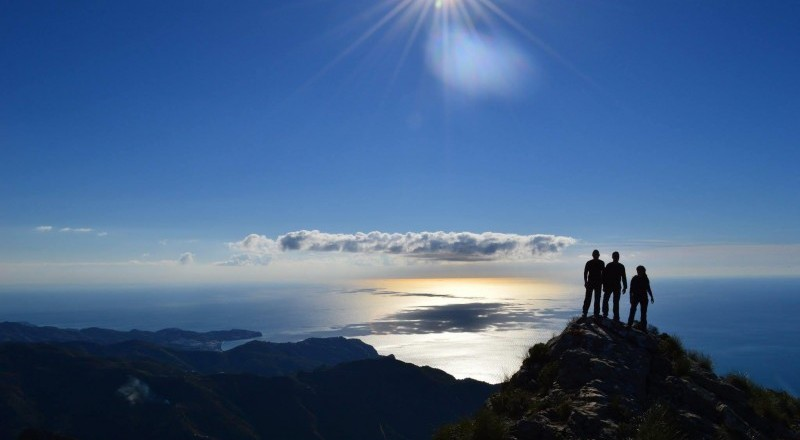 Find Out The Best Trekking Packages Under 10 Days