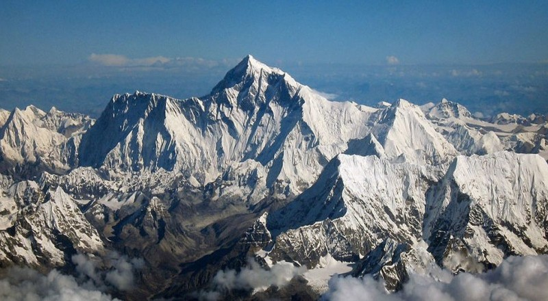 How Do You Prevent Altitude Sickness at Everest Base Camp?